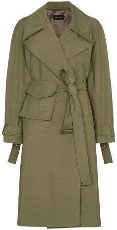 Модные Наряды, Модный Дизайн, Покупка Товаров, Женские Тренчи, Пальто, Vestidos, Тренчи, Куртки, Длинные Пальто