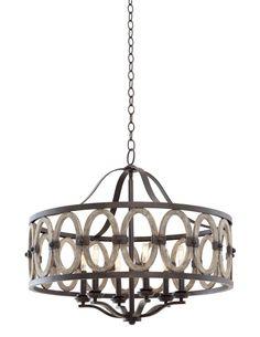 Beautifully Detailed Six Light Bronze English Tudor Style Chandelier Pinterest And Pendant Lighting
