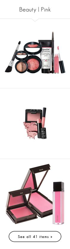 """Beauty 