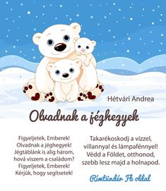 Land Art, Little Christmas, Green Day, Arctic, Preschool, Snoopy, Teddy Bear, Education, Kids