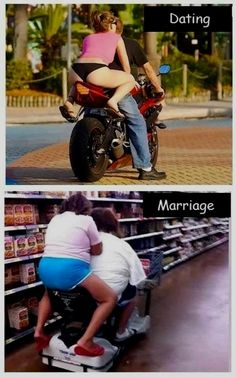 About right marriage humor, dating humor, relationship memes, haha funny, f