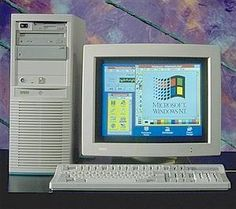 DIGITAL began shipping Windows NT preloaded on the DECpc AXP 150 personal computer just 5 weeks after Microsoft's initial release. By the end of 1993, over 500 applications from DIGITAL and other software vendors would run on the DECpc AXP 150 under Windows NT