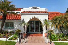 Photo Gallery | Thursday Club | San Diego Wedding Venue