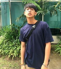 Asian Boys, Asian Men, Boyfriend Photos, Boy Photography Poses, Handsome Faces, Thai Drama, Cute Actors, Cartoon Pics, Celebs