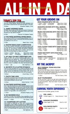 1000 Images About Cruise Packing List On Pinterest Cruises Carnivals And Cruise Packing
