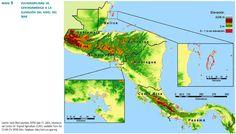 Honduras, Nación y Mundo: Cambio global: riesgos y oportunidades en Centroam...