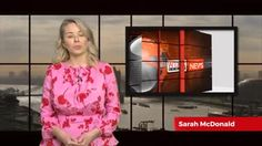 The Horrifying tragedy of Jamal Khashoggi continues to haunt his family - WTX News Sarah Mcdonald, Prince Mohammed, Mr Trump, Today Pictures, World Press, News Stories, About Uk, Tie Dye, Audio