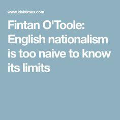 100 Fintan S Guardian Irish T Ideas In 2021 Irish T Guardian How To Memorize Things