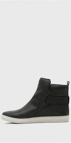 f7792a30d79 Pumps   Heels Sale  Women s Luxury   Modern Shoes