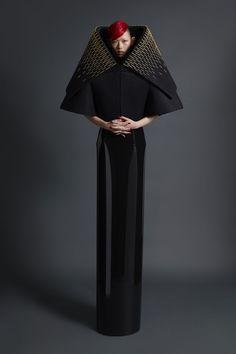 (c) Fairchild Fashion Media