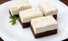 Reteta zilei: Prajitura zi si noapte Cake Recipes, Dessert Recipes, Little Chef, Romanian Food, Sweets Cake, Christmas Sweets, Dessert Drinks, Easy Desserts, Nutella