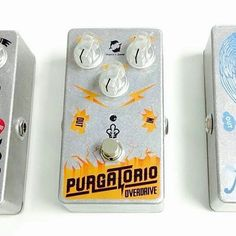 "effectsdatabase:  repost @dolphinssound:  The first photo of "" Dante Trilogy"" by Dolphin's Sound designed by @fruz  #overdrive #distortion #booster #paradiso #purgatorio #inferno  #fywrf #gibson #guitargear #guitar  #metal  #david #nettuno #perseo #boost #fuzz #distortion #black #beleza #gangster #effectdatabase #pedalboard  #rock http://bit.ly/1FXB18w"