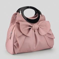 Handbags - Handbags and purses from top bag designers, make sure you are up with the latest UK styles this Season! Description from guireshoes.atspace.co.uk. I searched for this on bing.com/images