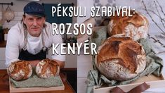 Croissant Bread, Baked Goods, Food And Drink, Favorite Recipes, Cookies, Lime, Baking, Youtube, Breads
