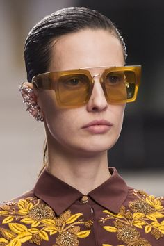 12517e3a84 115 Best Sunglasses images in 2019
