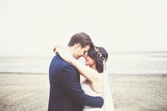 A Boho Bride and her Vintage-Luxe Inspired Wedding in Wales | Love My Dress® UK Wedding Blog