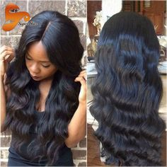 Best Brazilian Body Wave Full Lace Wig Virgin Glueless Full Lace Front Human Hair Wigs With Baby Hair Human Hair Lace Front Wigs