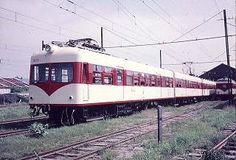 定山渓鉄道