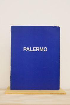 "Blinky Palermo ""Peter Heisterkamp"" Stadtisches Kunstmuseum, Bonn, 1981 10.5 x 8 inches (26.67 x 20.32cm) SOLD"