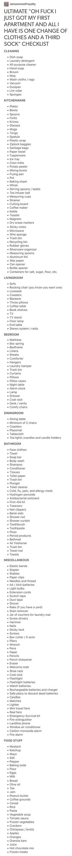 Moving Out Drawing Tips drawful First Apartment Checklist, My First Apartment, College Checklist, Simple Life Hacks, Useful Life Hacks, Apartment Hacks, Apartment Essentials, Apartment Cleaning, Moving Out