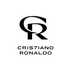 Cristiano Ronaldo, Symbols, Letters, Photos, Instagram, Pictures, Letter, Lettering, Glyphs