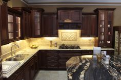 100+ Kitchen Remodeling Cherry Hill Nj   Kitchen Design Ideas For Small  Kitchens Check More