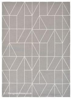 Crossed Fingers, Scion, Indoor Outdoor Rugs, House Design, Popular, Texture, Steel, Modern, Crafts