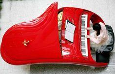 девушка и фортепиано: 47 тыс изображений найдено в Яндекс.Картинках