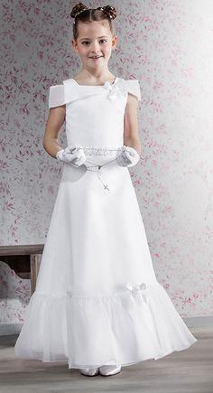 Communion Dresses 2015 | flapper-girl-communion-dress-70151-emmerling-new-2015-communion-dress ...