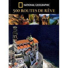 Traduction - National Geographic, 2011