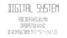 font - Google 検索