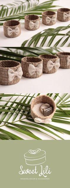 d co table lierre mariage en 2018 pinterest wedding decorations wedding et mariage. Black Bedroom Furniture Sets. Home Design Ideas