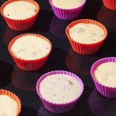 Frozen Peanut Butter Cups 1 Smartpoints | Weight Watchers Recipes