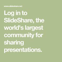 Log in to SlideShare, the world's largest community for sharing presentations. Job Resume Format, Resume Format Download, Job Resume Template, 4a's Lesson Plan, Lesson Plan Examples, Flight Attendant Interview Questions, Writing A Business Proposal, General Knowledge Quiz Questions, Biodata Format Download