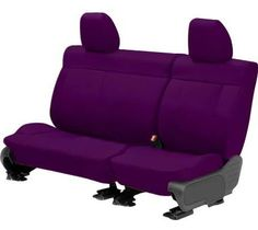 fairy car seat covers - Google Search | Vroom Vroom!! | Pinterest ...