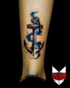 #jackalstattoo #jackalstattoocrew #piraiasttattoo #piraeustattoo #tattoo #piraeus #piercing #tinyjackal #tattoodesign #sketch #custom #customdesign #101 #ink #art #inkart #tattoolovers