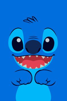 82 Best Stitch Wallpapers Images Background Images Disney