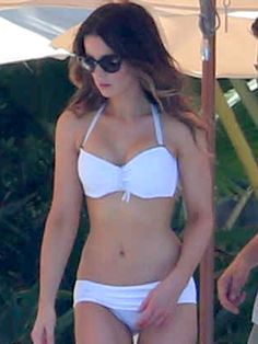 Kate Beckinsale Bikini Pictures White Hot MILFtastic Goodness on Continuing Mexican Vacation - Your Source for Pinterest Pictures