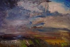 Image result for Robert Frame artist