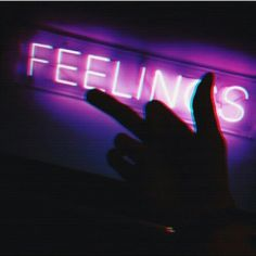 Get the Great of Black Wallpaper Neon for iPhone 11 This Month from Uploaded by user Dark Purple Aesthetic, Neon Aesthetic, Aesthetic Outfit, Aesthetic Clothes, Aesthetic Grunge Black, Purple Aesthetic Background, Aquarius Aesthetic, Rainbow Aesthetic, Aesthetic Vintage