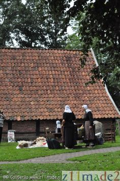 Ootmarsum  http://www.z11made.nl/z11-made2/2011-uitjes/denekamp-rondje/index2.html