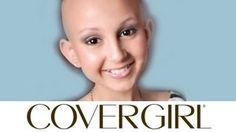 Talia Castellano CoverGirl Day Makeup Tutorial,