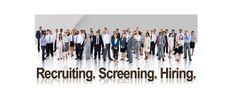 3.Recruitment2.jpg (1141×524)