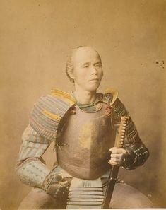 samurai-portrait