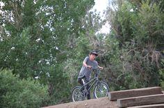#BMX #Skateboarding #tommy.skates.colorado #coreythehomie #cahiill #benhomes #Colorado Springs #liv