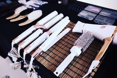 The dream team of hair tools. Because you and your hair always deserve nothing but the best. #T3micro via @nextartists