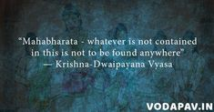 Why Mahabharata Remains in our Heart Here are Some Quotes - Vodapav Radha Krishna Love Quotes, Lord Krishna Images, General Knowledge Facts, Knowledge Quotes, Reality Quotes, Life Quotes, Mahabharata Quotes, Geeta Quotes, Sanskrit Quotes