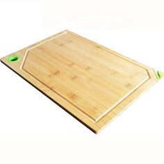 Good Quality Factory Directly Bamboo Wood For Sale - Buy Bamboo Wood For Sale Product on Alibaba.com