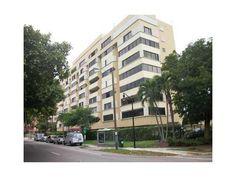2950 Southwest 3rd Avenue #4B, Miami FL - Trulia