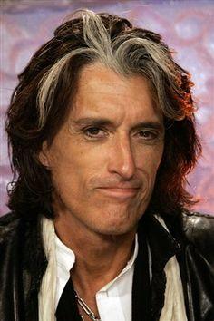 Joe Perry from Aerosmith Joe Perry, Music Do, Rock Music, Guitar News, Rock And Roll Fantasy, Steven Tyler Aerosmith, Hey Joe, Love To Meet, Ex Husbands